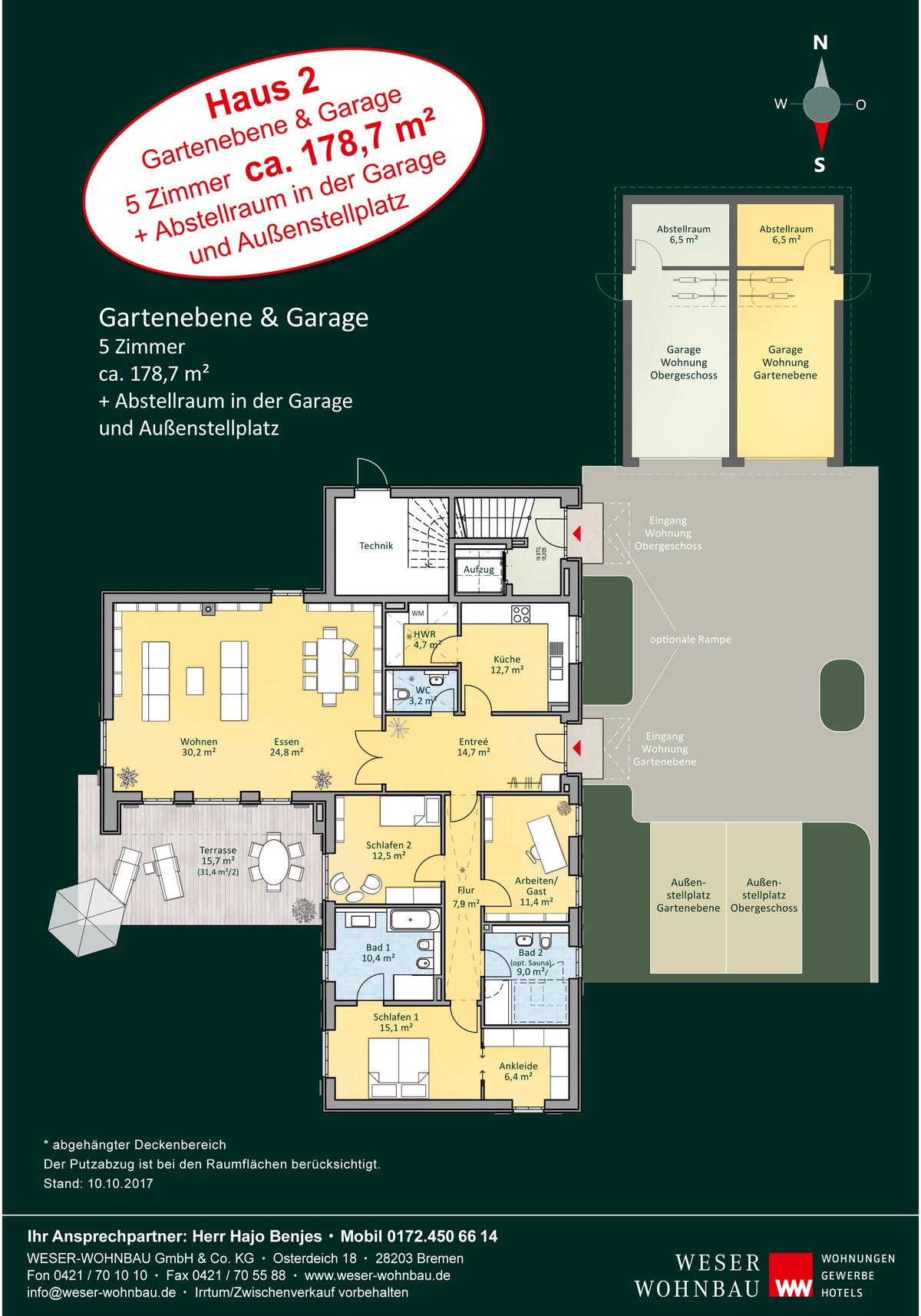 marcusallee 6 wohnung 3. Black Bedroom Furniture Sets. Home Design Ideas